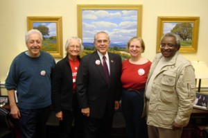 dc-statehood-proponents-to-hill-1