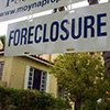 Foreclosure Update: Statute of Limitations results in canceled Mortgage – New York and New Jersey Courts issue rulings canceling mortgages due to Statute of Limitations