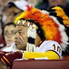 15,000 years in America — will the Redskins migrate again?